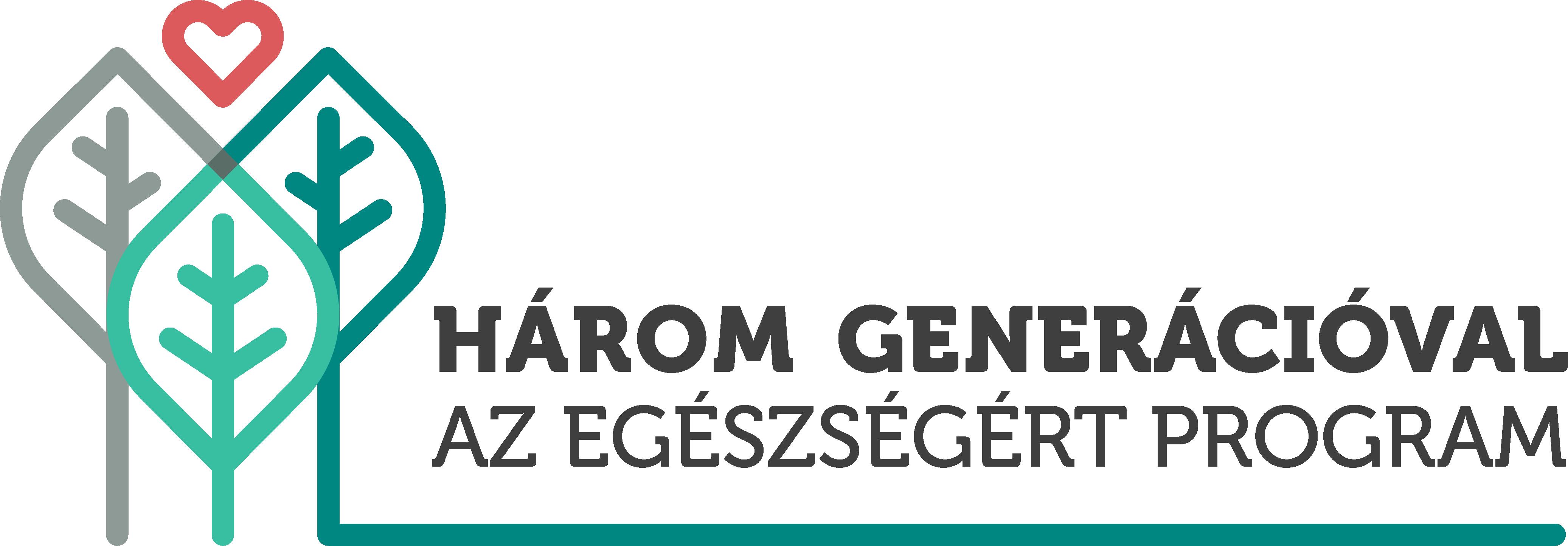 3G_logo_horizontalis_szines
