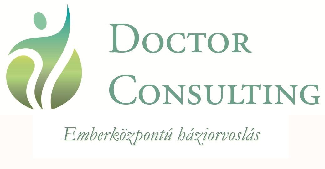 DC_logo_1