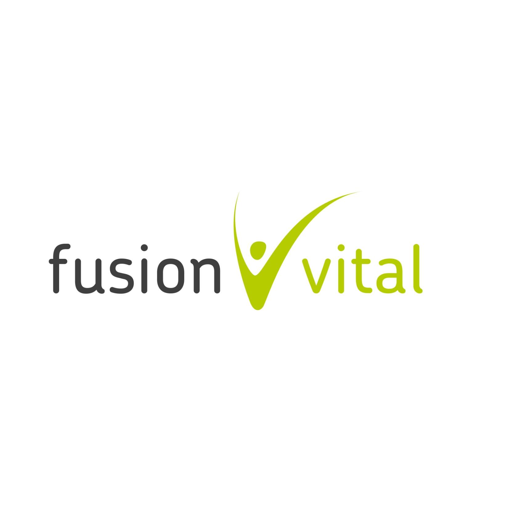 FV logó