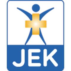 jozsefvarosi_szent_kozma_egeszsegugyi_kozpont_jek_logo